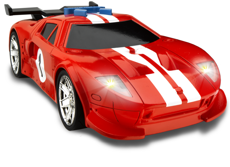 Download Free png Hot Wheels.