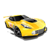 Download Hot Wheels Free PNG photo images and clipart.