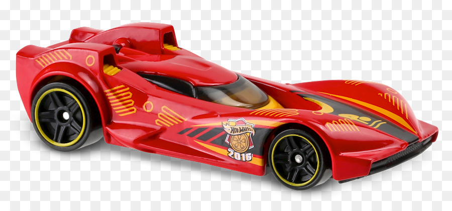 Cartoon Car png download.
