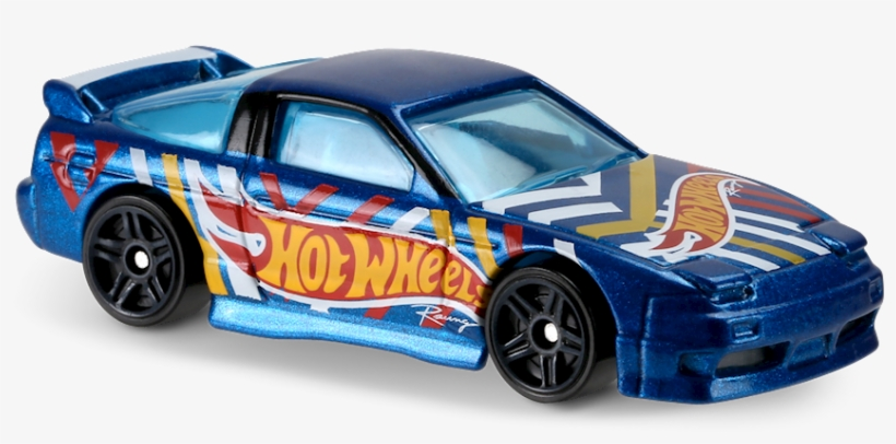 Hot Wheels Car Clipart.