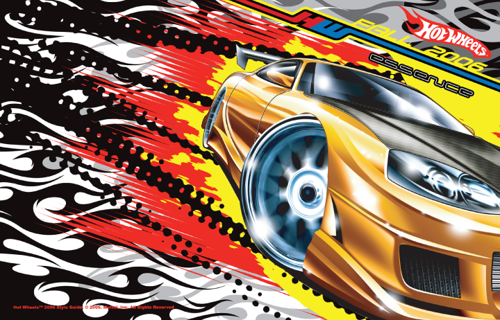 Free Hot Wheels Logo, Download Free Clip Art, Free Clip Art on.