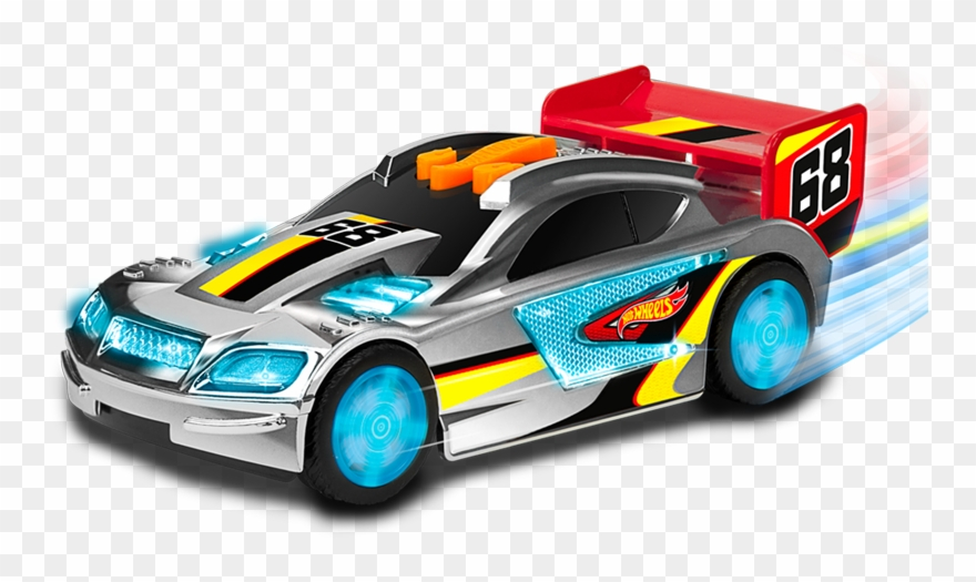 Masina Hot Wheels Clipart (#3540165).