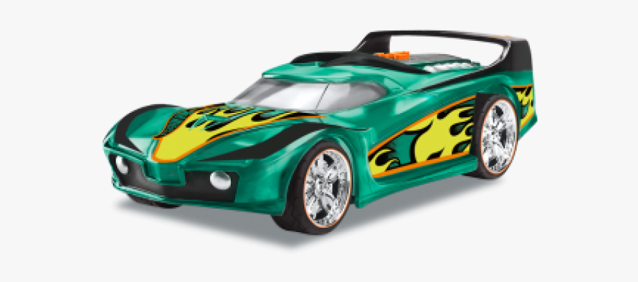 Hot Wheels Clipart Toy State.