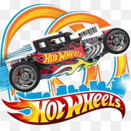 Team Hot Wheels PNG and Team Hot Wheels Transparent Clipart.