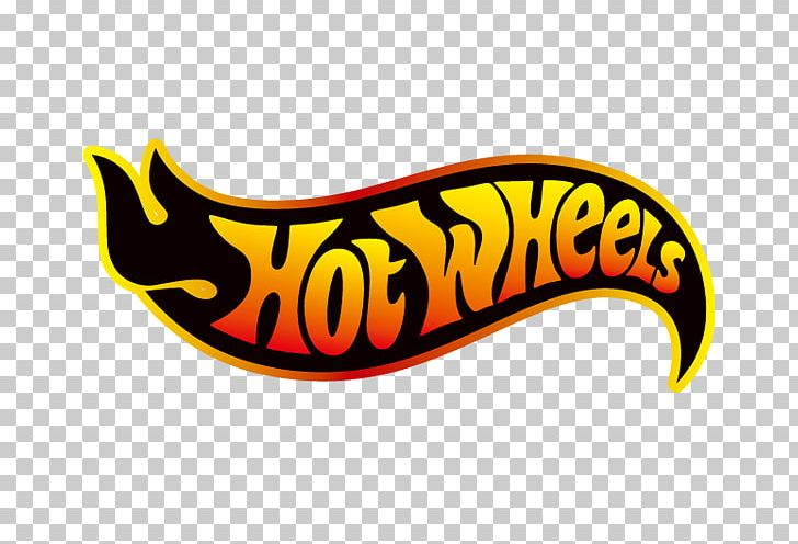 Hot Wheels Logo Encapsulated PostScript PNG, Clipart, Brand, Clip.