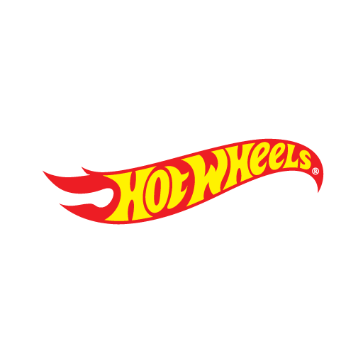 Download Hot Wheels brand logo in vector format.