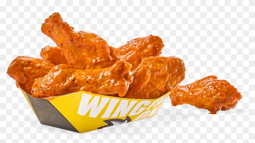 Hot Wings Png, Transparent Png.