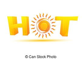 Hot word clipart 4 » Clipart Portal.