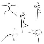 Adult Gentle Flow Yoga (Session IV).