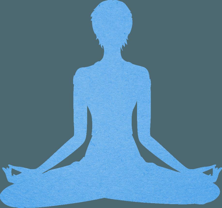 Yoga Clipart Png.