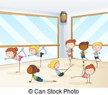 Hot yoga Vector Clip Art EPS Images. 94 Hot yoga clipart vector.
