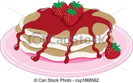 Hotcake Stock Illustrations. 249 Hotcake clip art images and.