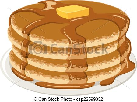 Hotcakes Stock Illustrations. 249 Hotcakes clip art images and.