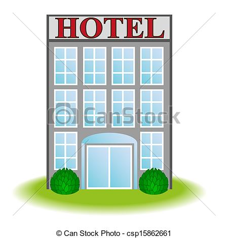 Hotel Stock Illustrations. 53,948 Hotel clip art images and.