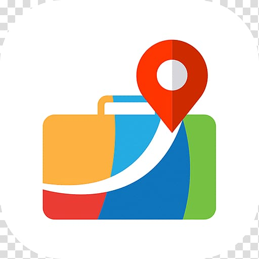 Online hotel reservations Aptoide Booking.com Android.