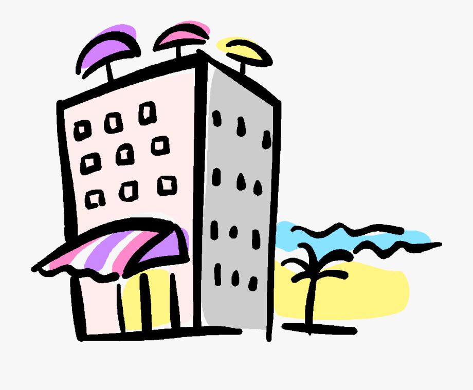Beach Clip Art Png.