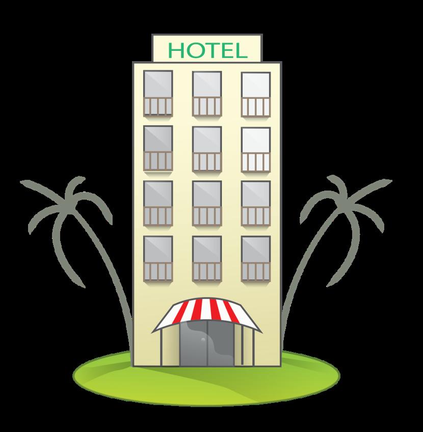 Free Hotel Cliparts, Download Free Clip Art, Free Clip Art.