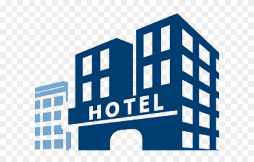 Hotel Clipart Hotel Suite.