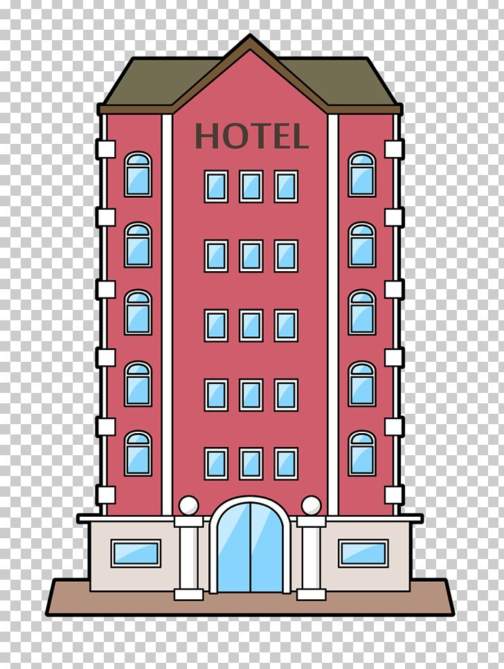 Hotel Motel PNG, Clipart, 5 Star, Architecture, Building, Checkin.