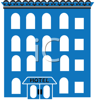 Hotel facilities and equipment,.