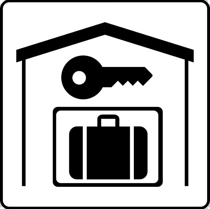 Hotel Icon Computer Icons PNG, Clipart, Accommodation, Angle.