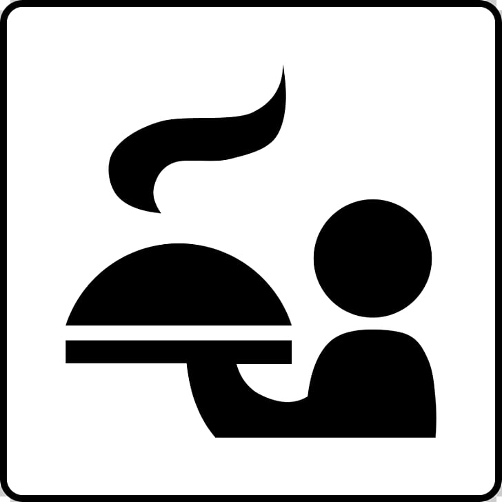 Hotel Icon , Concierge s PNG clipart.