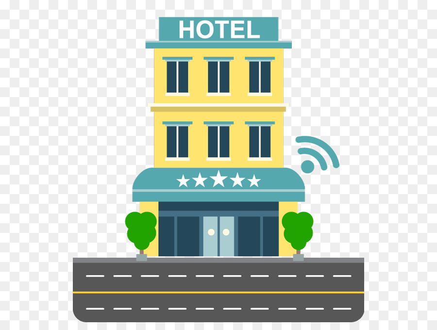 Hotel clipart 2 » Clipart Station.
