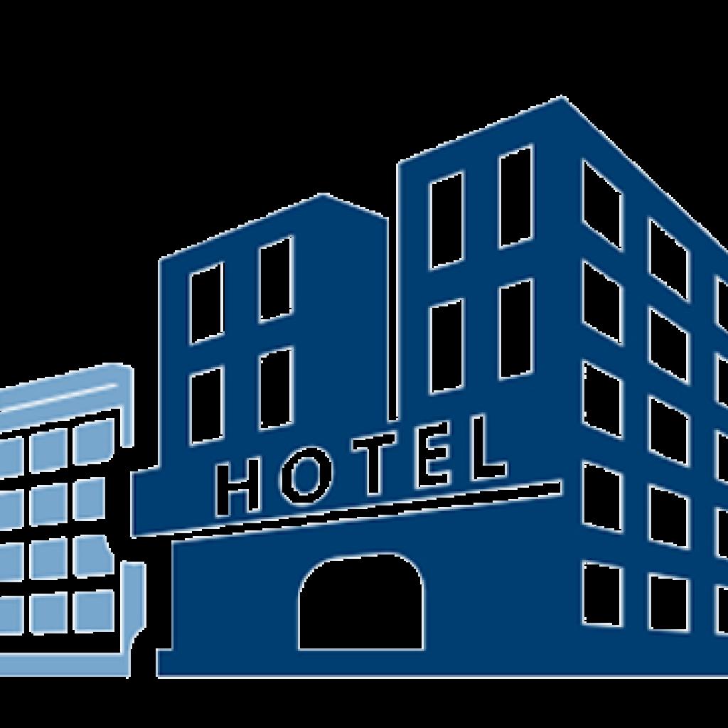Hotel clipart tropical hotel, Hotel tropical hotel.