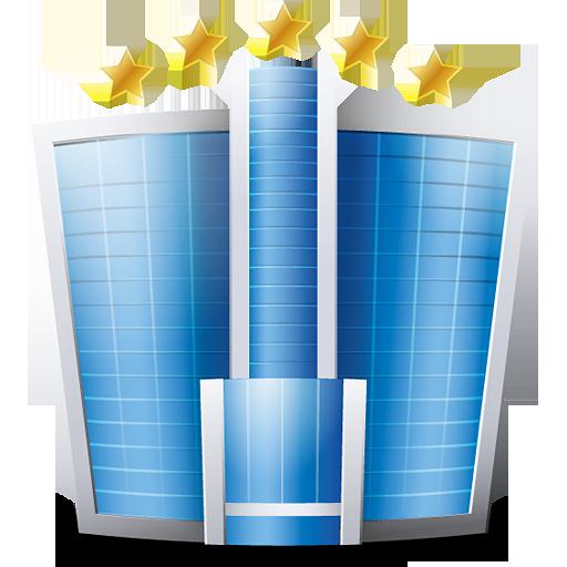 Download Hotel PNG Free Download For Designing Work.