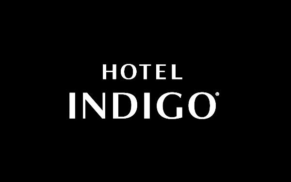 Hotel Indigo®.