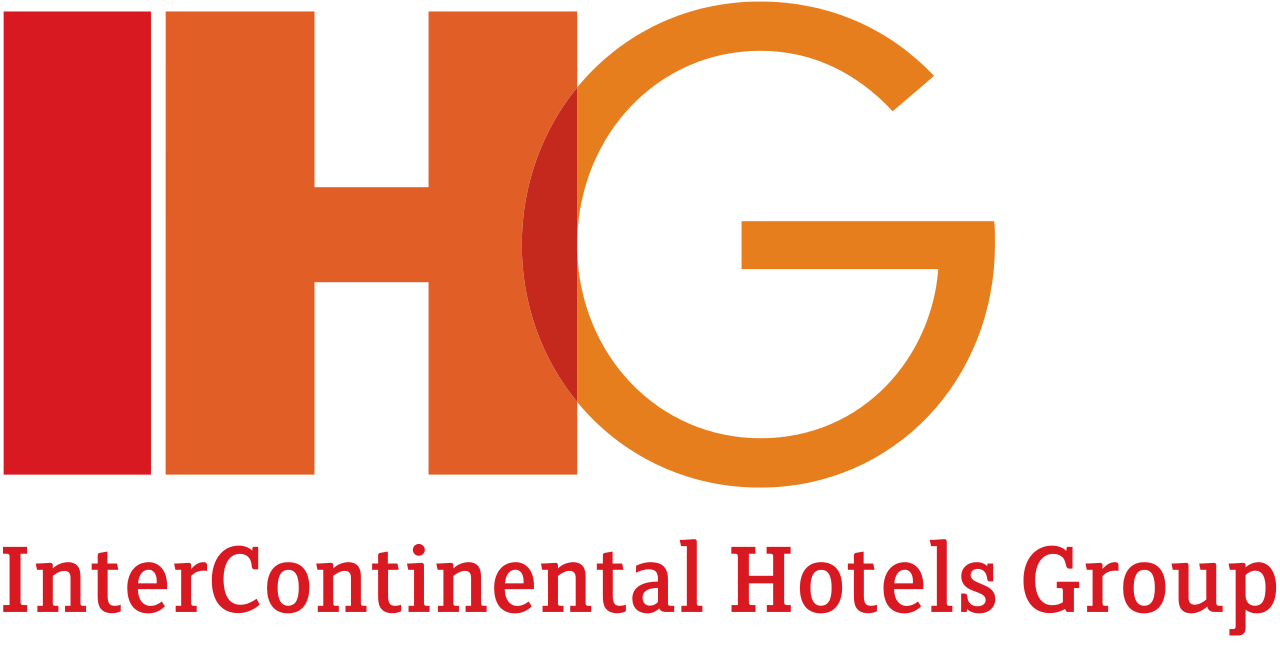 File:InterContinental Hotels Group.svg.