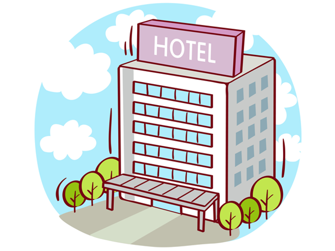 InterContinental Hotels Group plans to open 150 hotels in India in.