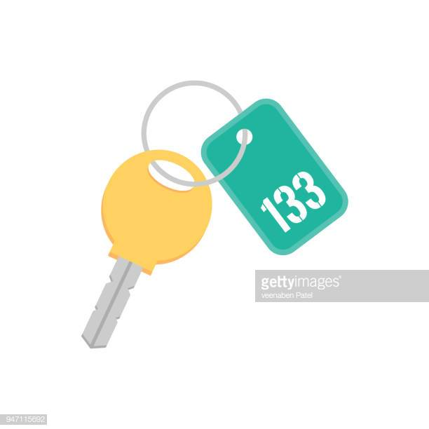 60 Top Hotel Key Stock Illustrations, Clip art, Cartoons, & Icons.