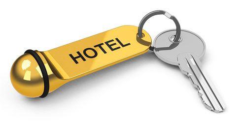 Free Hotel Keys Cliparts, Download Free Clip Art, Free Clip.