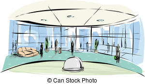 Hotel lobby Stock Illustrations. 2,655 Hotel lobby clip art images.