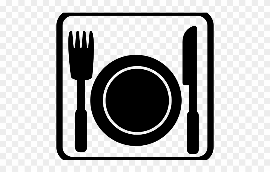 Clipart Transparent Stock Hotel Clipart Eatery.