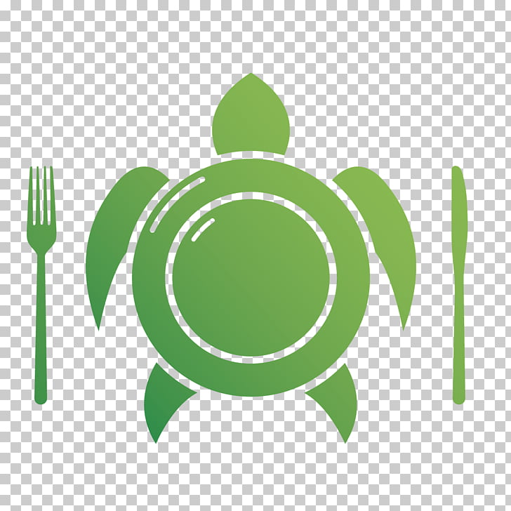 Logo Slow Food Symbol, Creative Hotel logo PNG clipart.