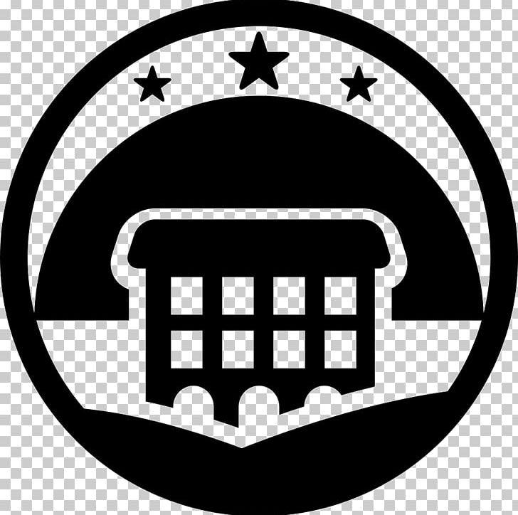 Hotel Logo Encapsulated PostScript Computer Icons PNG.