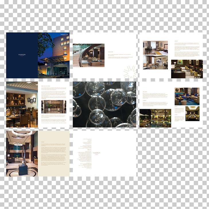 Hotel Graphic design Designer, Hotel s PNG clipart.