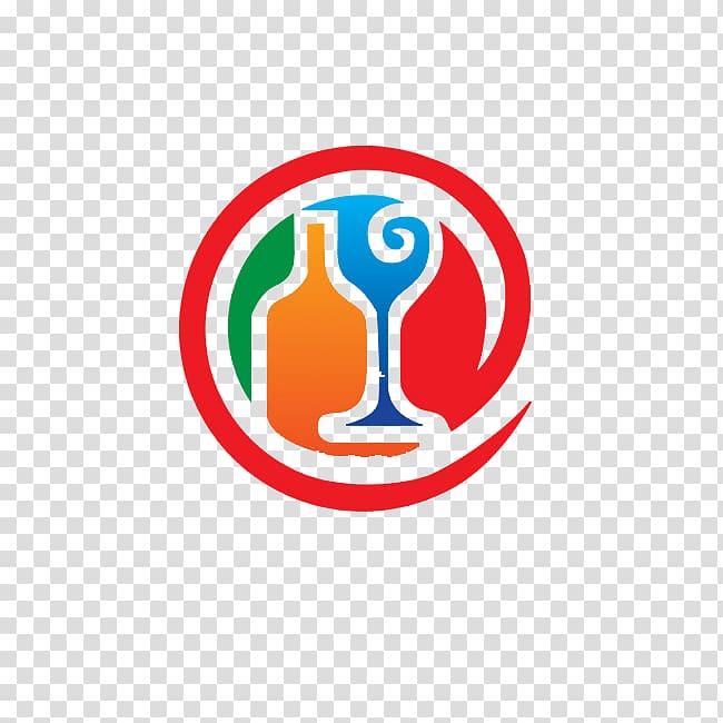 Hamburger Logo Catering Food, Hotel logo transparent.