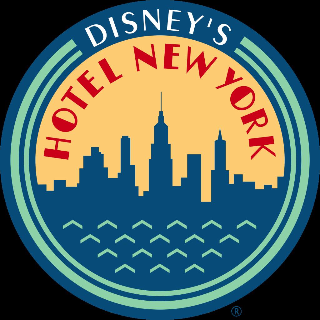 File:Disney's Hotel New York logo.svg.