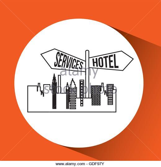 Service Hotel Location Stock Photos & Service Hotel Location Stock.