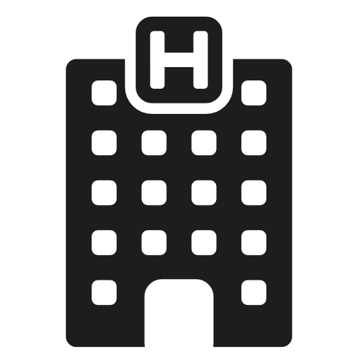 Download Hotel PNG Pic.