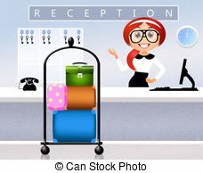 Reception Clipart and Stock Illustrations. 13,147 Reception vector.