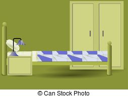 Hotel room Stock Illustrations. 20,400 Hotel room clip art images.
