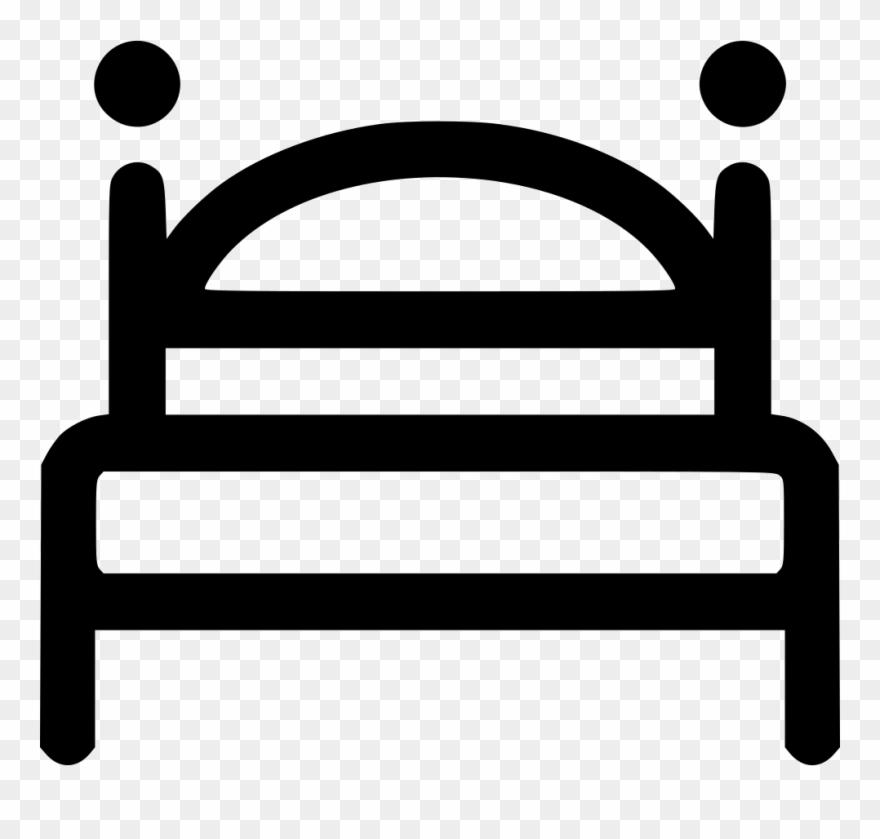 Bed Hotel Accomodation Sleep Night Rest Room Sheets.