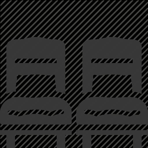 Design Icon clipart.