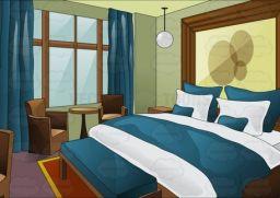 Dubai S Underwater Hotel Promises Submersible Luxury Pictures to.