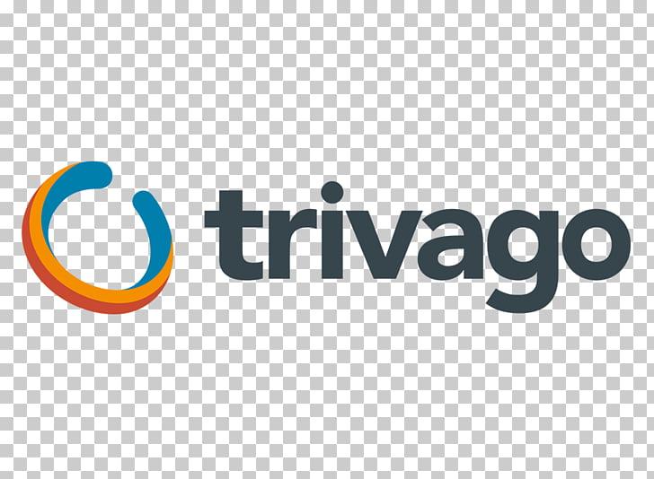 Trivago N.V. Logo Rebranding Hotel, hotel PNG clipart.
