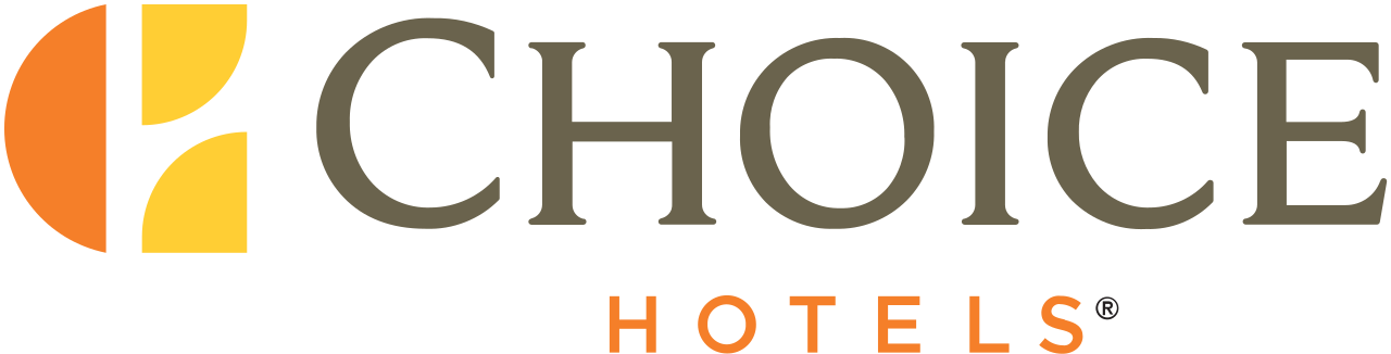 File:Choice Hotels logo.svg.